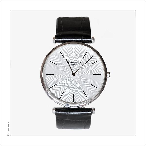 La montre du nouvel an!!! Longines_DSC4537