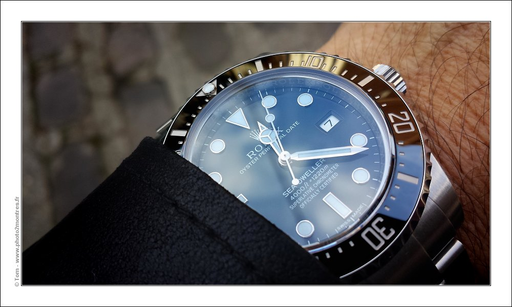 La montre du vendredi 07 octobre  2016 Wristshot-20151207_122044(0)
