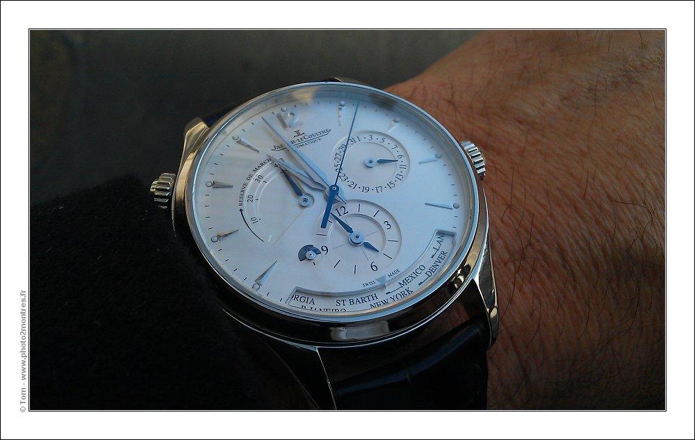 ****La montre du jour ! vol. 13**** - Page 21 Wristshot-IMAG0699
