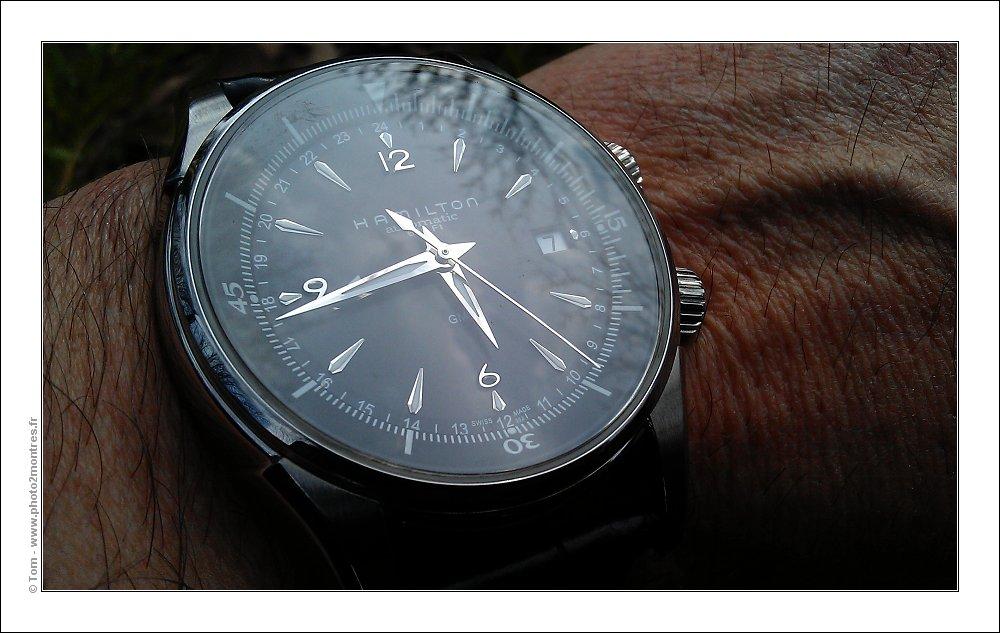 ****La montre du jour ! vol. 13**** - Page 21 Wristshot-IMAG0761
